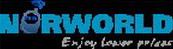 Norworld