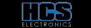 HCS Electronics