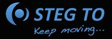 steg_to